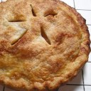 easy-pie-crust-recipe-easy-as-pie-crust
