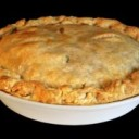 easy-pie-crust-recipe-hot-milk-and-water-pastry