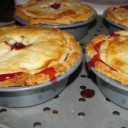 easy-pie-crust-recipe-hot-water-pastry