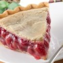 easy-pie-crust-recipe-no-fear-pie-crust