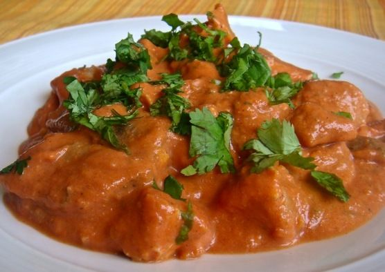 ethiopian-food-chicken-curry