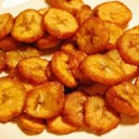 ethiopian-food-fried-plantains