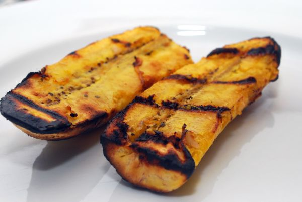 ethiopian-food-grilled-plantains