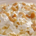 hungarian-food-túrós-csusza-noodles-with-cottage-cheese