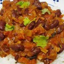 iranian-food-ash-e-jow-with-kidney-beans