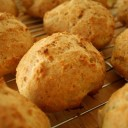 israeli-food-popovers