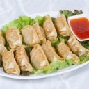 mongolian-food-beef-dumplings