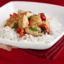 mongolian-food-citrus-chicken-stir-fry
