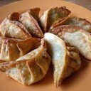 mongolian-food-fried-buuz