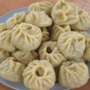 mongolian-food-steamed-buuz