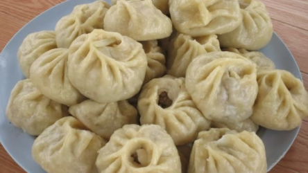 mongolian-food-steamed-buuz-444x250.jpg