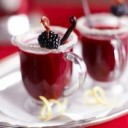 mongolian-food-wild-berry-drink