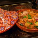 moroccan-food-chicken-and-apricots