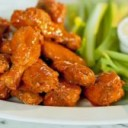 new-chicken-recipes-buffalo-style-chicken-wings