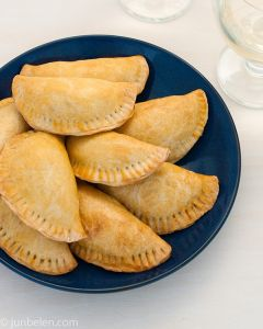 Cheese and ham pies recipes and foods from norway forumfinder Gallery