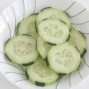 norwegian-food-cucumber-salad