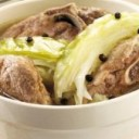norwegian-food-farikal-lamb-and-cabbage-stew