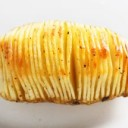 norwegian-food-hasselback-potatoes-potato-fans