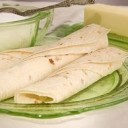 norwegian-food-lefse-potato-flatbread
