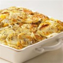 norwegian-food-potato-gratin