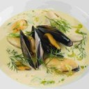 norwegian-food-sea-mussel-soup