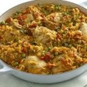 peruvian-food-arroz-con-pollo-chicken-rice