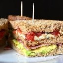 peruvian-food-avocado-and-tomato-sandwiches