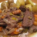 peruvian-food-beef-stew