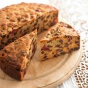 peruvian-food-christmas-fruit-cake