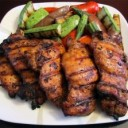 peruvian-food-grilled-chicken-thighs