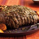 peruvian-food-herbed-beef