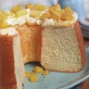 peruvian-food-orange-cake