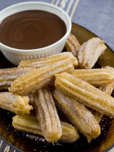 peruvian-food-pastry-strips