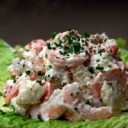peruvian-food-seafood-salad