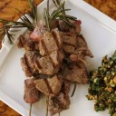 peruvian-food-spiced-lamb-skewers