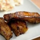 portuguese-food-costelas-vinho-d'alhos-wine-and-garlic-marinated-ribs