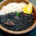 portuguese-food-feijoada-bean-stew