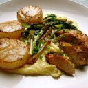 portuguese-food-monkfish-and-scallops