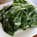 portuguese-food-sauteed-collard-greens