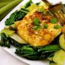 portuguese-food-spiced-john-dory