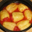 romanian-food-ardei-umpluti-cu-carne-peppers-stuffed-with-meat