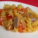 romanian-food-herring-in-otet-herring-in-vinegar