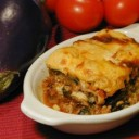 romanian-food-musaca-cu-vinete-eggplant-moussaka