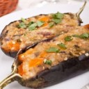 romanian-food-vinete-cu-carne-meat-stuffed-eggplant