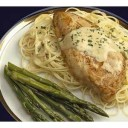 slow-cooker-recipes-angel-hair-chicken