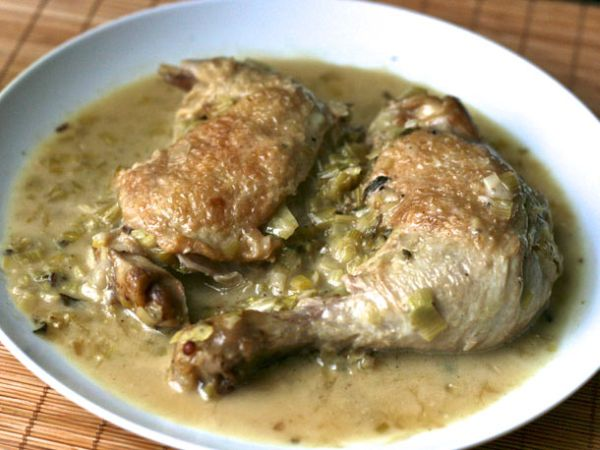 slow-cooker-recipes-braised-chicken