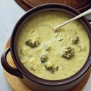 slow-cooker-recipes-broccoli-soup