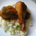 slow-cooker-recipes-brown-sugar-chicken