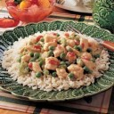 slow-cooker-recipes-chicken-a-la-king