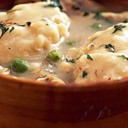 slow-cooker-recipes-chicken-and-dumplings